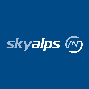 Skyalps