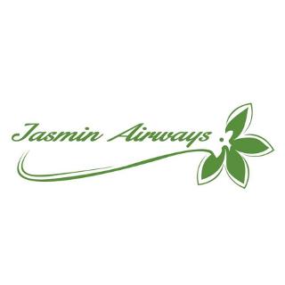 Jasmin Airways